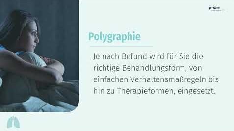Pulmologie